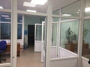 Продается коммерческое помещение по ул.Шаландина, Продажа офисов в Белгороде, ID объекта - 601475042 - Фото 11
