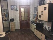 Продажа квартиры, Подпорожье, Подпорожский район, Ул. Свирская - Фото 4