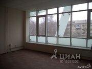 Офис в Белгородская область, Белгород Гражданский просп, 18 (58.1 м)