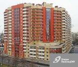 Продажа квартиры, м. Площадь Ленина, Ул. Маршала Тухачевского - Фото 2
