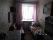 Аренда комнат ул. Гоголя