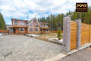 Продается дом, Ильичево п. - Фото 2