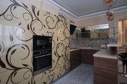 Продажа квартиры, Краснообск, Новосибирский район, Ул. 6-й Микрорайон - Фото 3
