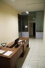 Офис в Татарстан, Казань ул. Галиаскара Камала, 41 (20.0 м) - Фото 2