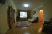 Продаю часть дома ул. Колхозная, район Красная горка - Фото 1