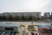 Продажа квартиры, Бердск, М.Горького - Фото 1