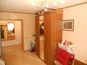 Продажа квартиры, Тюмень, Ул. Народная - Фото 1