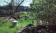 Продажа дома, Курган, Затобольный пер., Купить дом в Кургане, ID объекта - 503883493 - Фото 6