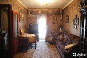 Квартира, ул. Советской Милиции, д.1 - Фото 2