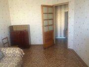 Продажа квартиры, Севастополь, Музыки - Фото 1