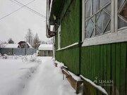 Дом в Ленинградская область, Всеволожск Озерная ул, 58 (100.0 м)