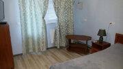 18 900 000 Руб., Продается дом (мини-гостиница) в Казачьей бухте, Готовый бизнес в Севастополе, ID объекта - 100081826 - Фото 19