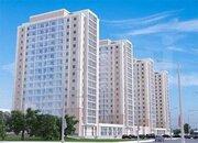 Продажа квартир в Новосибирской области