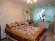 Продажа квартиры, Бердск, Северный микрорайон - Фото 4