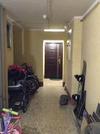 Продам двухкомнатную (2-комн.) квартиру, Богатырский пр-кт, 58 к. 1. - Фото 2