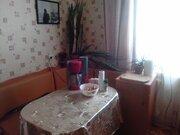 1 300 000 Руб., Продам 1 комнатную квартиру в центре Таганрога, Купить квартиру в Таганроге по недорогой цене, ID объекта - 334592096 - Фото 6
