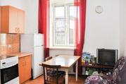 Продажа квартиры, Краснообск, Новосибирский район, Ул. 7-й микрорайон - Фото 4