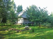 Дом 70 м2, на участке 18 соток, Мшинская, Балтиец-2 - Фото 3