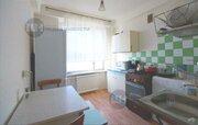 Продается 2-к Квартира ул. Луначарского проспект - Фото 1