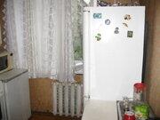 Квартира, ул. Комсомольская, д.71 - Фото 2
