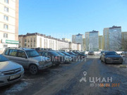 3-к кв. Тюменская область, Тюмень ул. Муравленко, 35 (68.0 м)