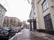 Продажа готового бизнеса, м. Павелецкая, Ул. Дербеневская - Фото 3