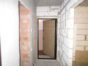 Квартира в Таганроге, стройвариант. - Фото 3
