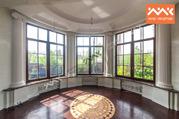 Продается дом, Березовое ДНП, Ореховая - Фото 2