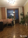 Продажа квартир ул. Гагарина, д.77