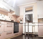Продажа квартиры, Севастополь, Ул. Колобова