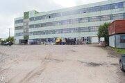 Продажа производственного здания в Кировске. - Фото 2