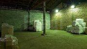 Сдам склад, Аренда склада в Тюмени, ID объекта - 900492195 - Фото 5