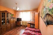 Продажа квартиры, Краснообск, Новосибирский район, Ул. 2-й микрорайон - Фото 2