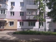 Продажа офиса, Белгород, Проспект Богдана Хмельницкого