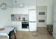 Продается 1-к Квартира ул. Комендантский проспект - Фото 3