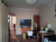 Продажа квартиры, Бердск, Микрорайон нп. - Фото 2
