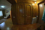 Продаю часть дома ул. Колхозная, район Красная горка - Фото 3