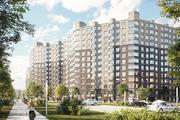 Продажа 3-комнатной квартиры, 86.34 м2 - Фото 3