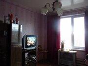 2-к.кв ул.Профсоюзная - Фото 4