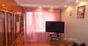 Купить квартиру в Кургане