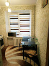 2-комн.кв.в г.Тирасполе на Федько, пл.48 кв, раздельн. комнаты, ремонт - Фото 2