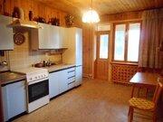 Два деревянных дома 140 кв.м. и 200 кв.м на 42 сот. 32 км. от МКАД - Фото 5