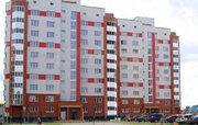 Продажа квартиры, Бердск, Ул. Первомайская - Фото 1