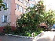 4-комн. 6 микрорайон, Купить квартиру в Кургане, ID объекта - 313725440 - Фото 5