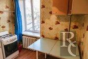 Продажа квартиры, Севастополь, Ул. Гоголя, Купить квартиру в Севастополе, ID объекта - 333961553 - Фото 3