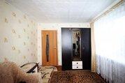 Двух комнатная по Ворошилова - Фото 2