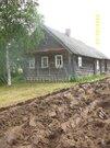 Продажа дома, Вонозеро, Лодейнопольский район - Фото 2