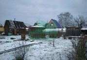 Продажа участка, Тюмень, Автомобилист - Фото 3