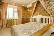 Сдам 2-комн. кв. 67 кв.м. Тюмень, Грибоедова