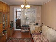Квартира, ул. Серго Орджоникидзе, д.4 к.4 - Фото 5